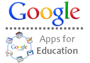 lcsd-google-apps